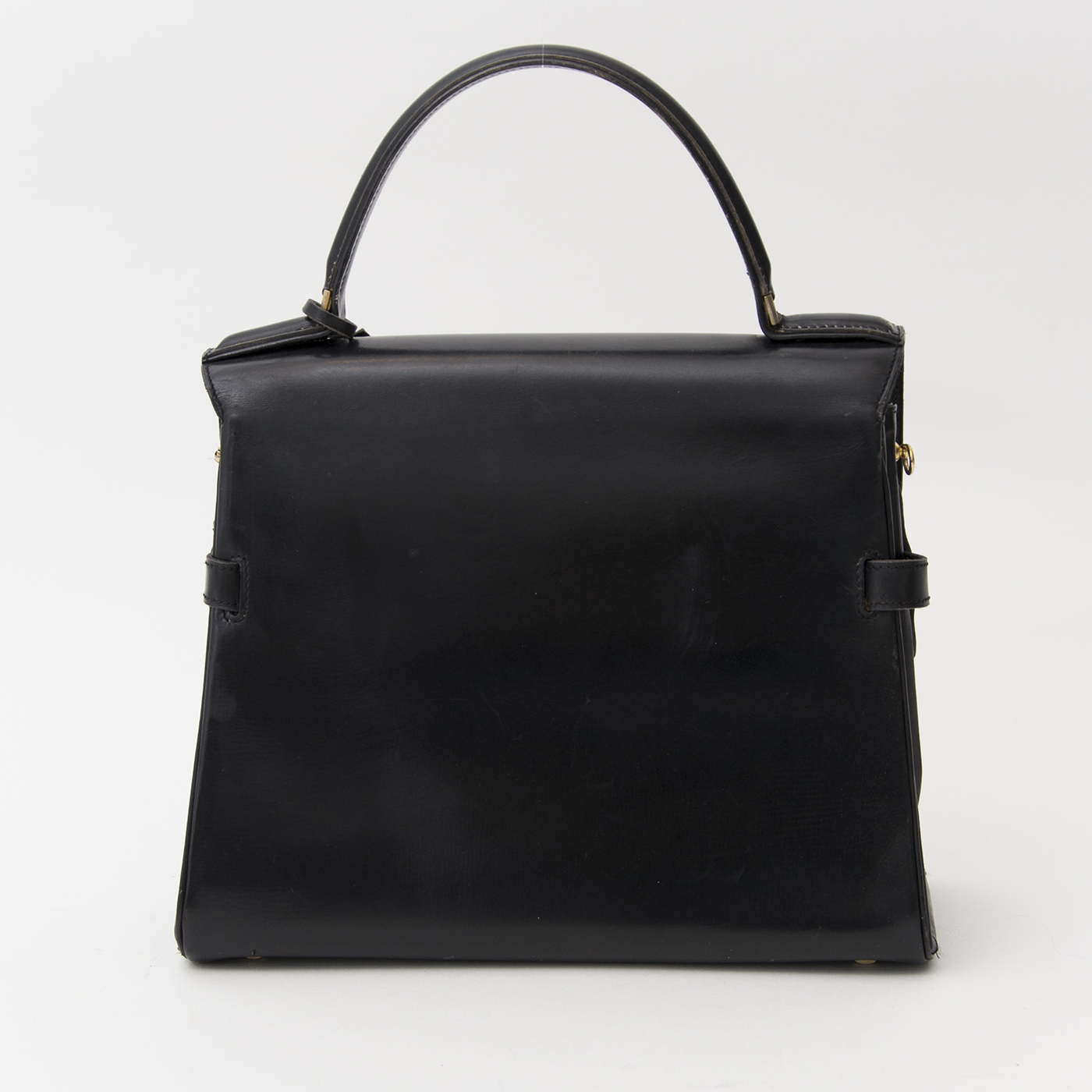 561fe3ac993 Veilig online winkelen. Luxe Buy authentic Delvaux at the right price at  LabelLOV vintage webshop. Luxe, vintage,