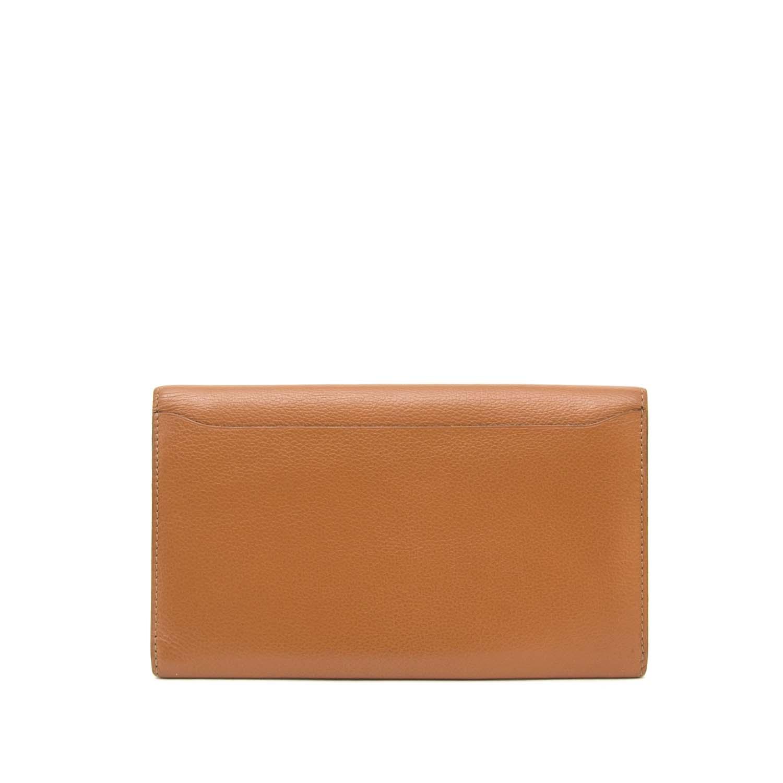 Vintage Delvaux wallet for the best price at Labellov webshop. Safe and secure online shopping with 100% authenticity. Vintage Delvaux porte monnaie pour le meilleur prix