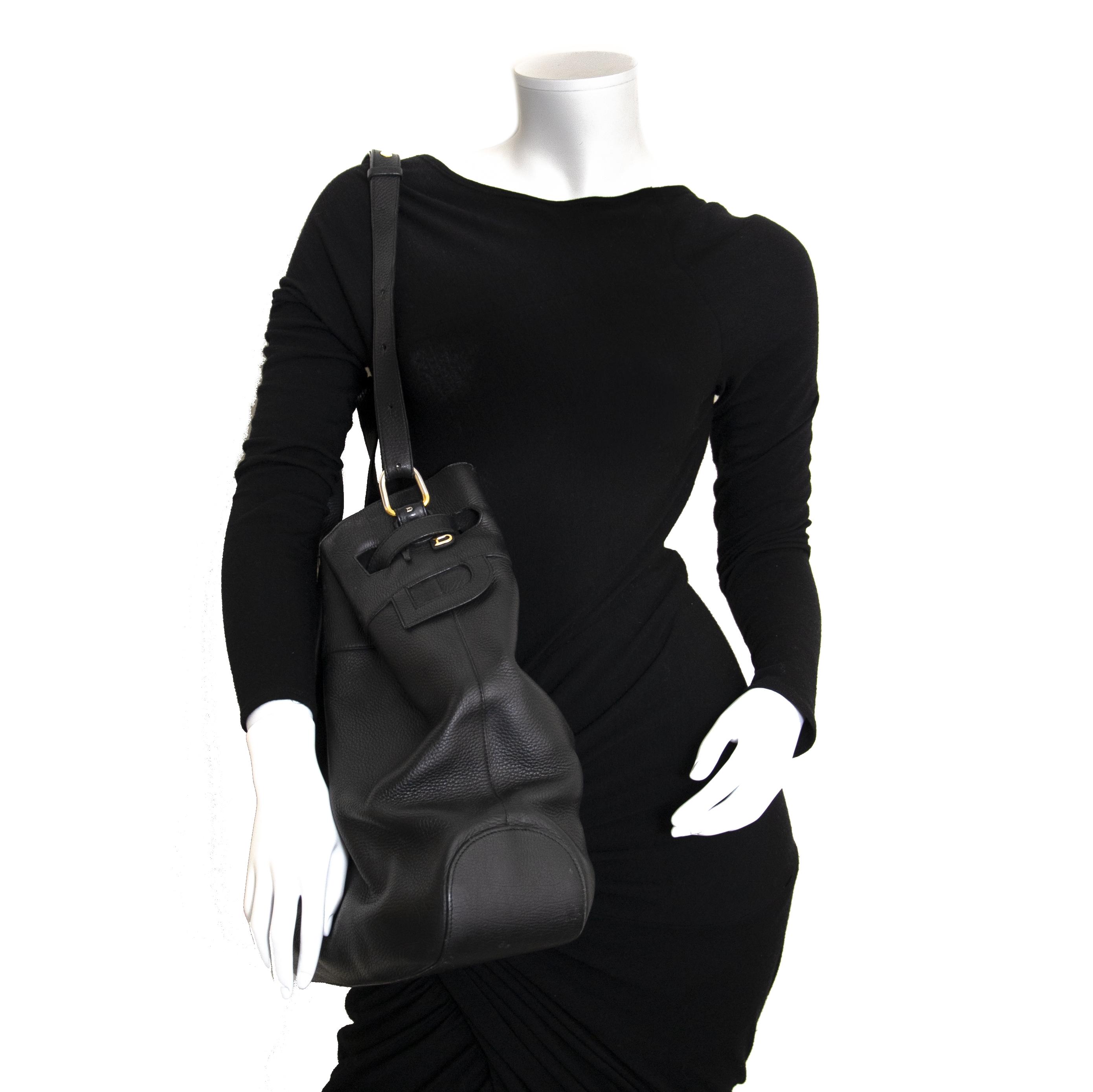 Koop uw authentieke designer handtassen aan de beste prijs bij Labellov