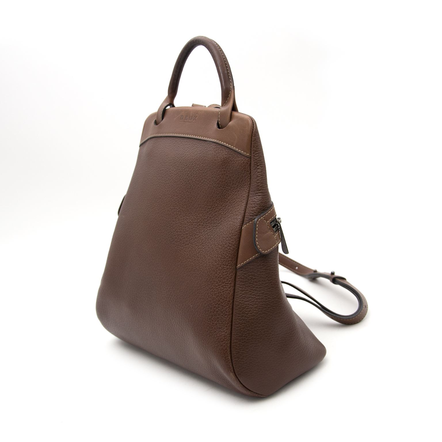 Buy safe and secure online at labellov.com Delvaux Bags For the best price