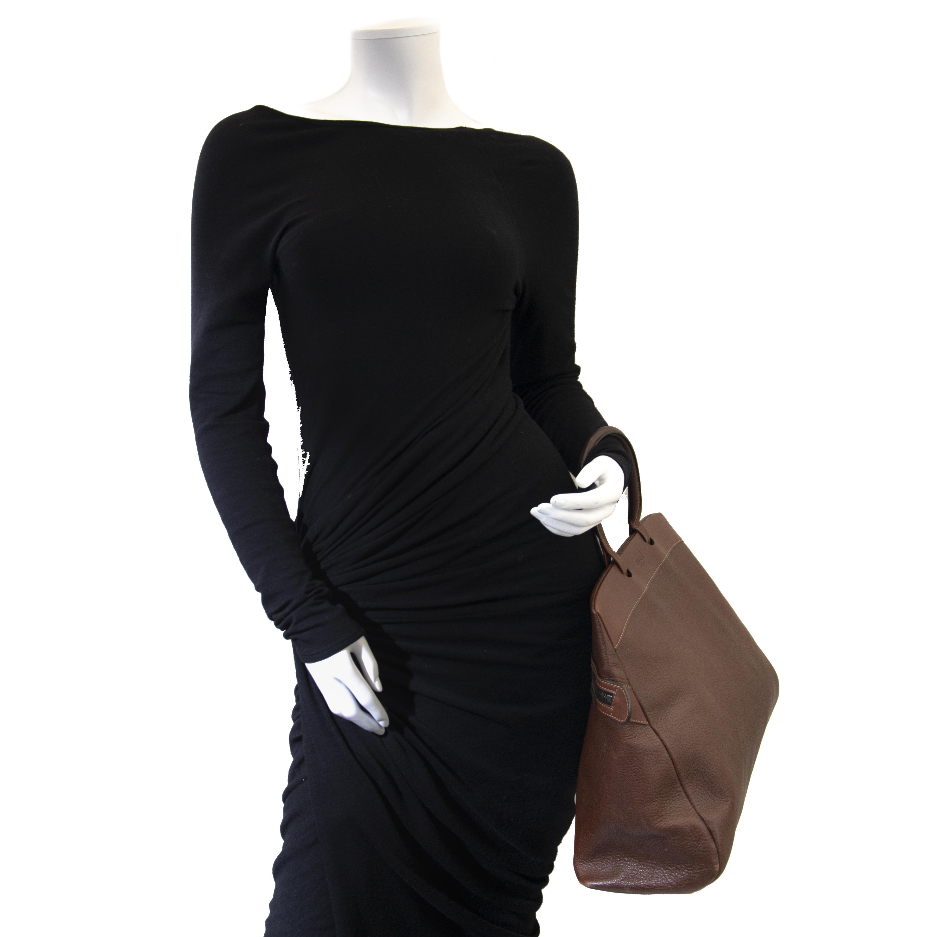 Achetter une sac à main secondmain pour un bon pris chez LabelLOV.