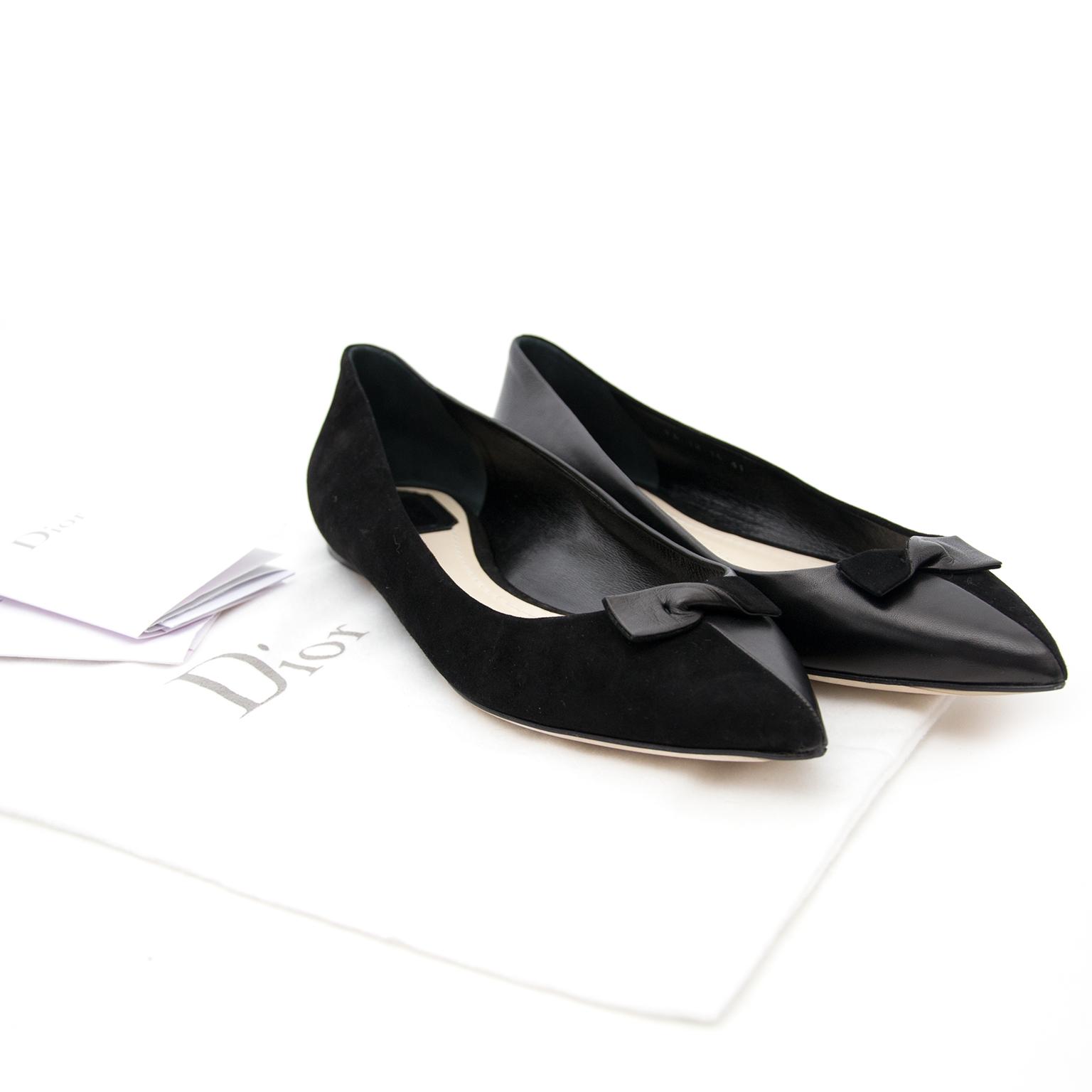 Achetez Dior en ligne