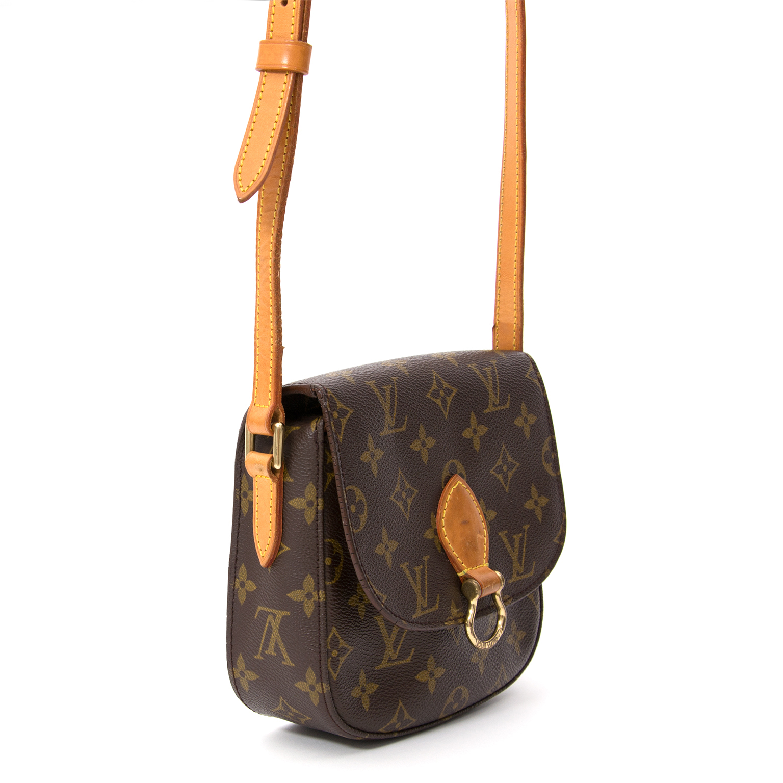 Vintage bags online. Shoes online for women