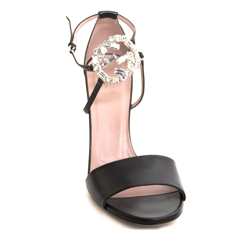 d420c16349f5 Labellov Shop Vintage Luxury Designer Handbags   Fashion   Shoes ...