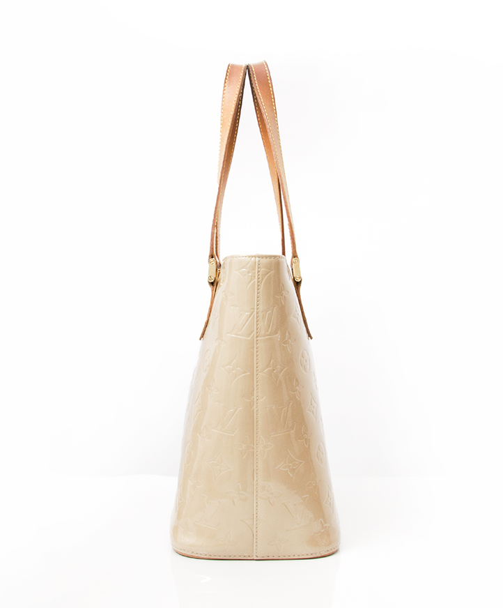 c5d7f15b8584 ... buy safe online second hand designer vintage louis vuitton houston bag  online webshop labellov antwerp