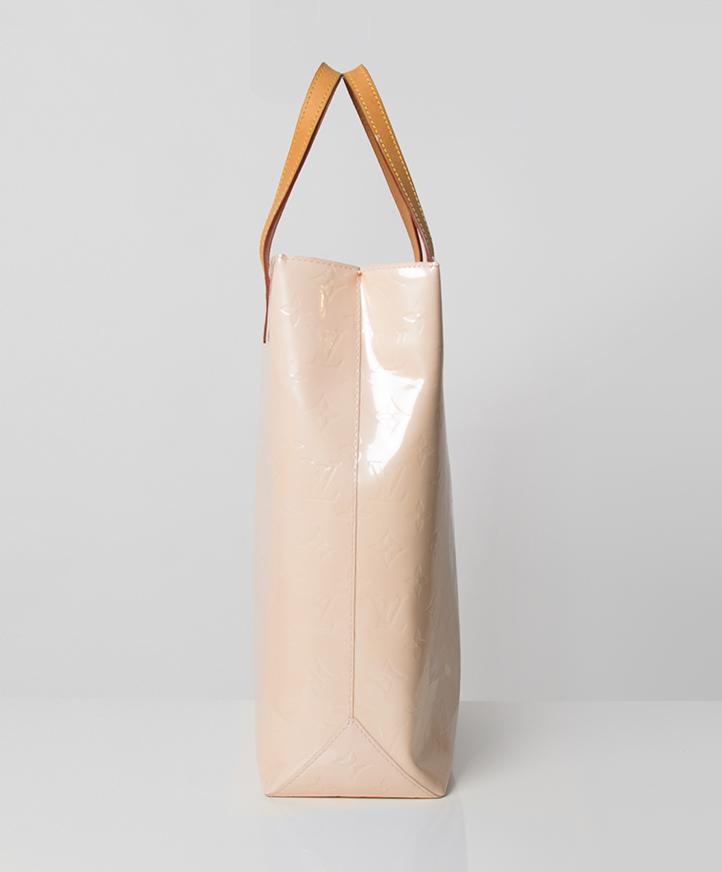 337e3474d5c0 ... Koop veilig online Louis Vuitton Vernis Catalina aan de juiste prijs  bij Labellov online webshop