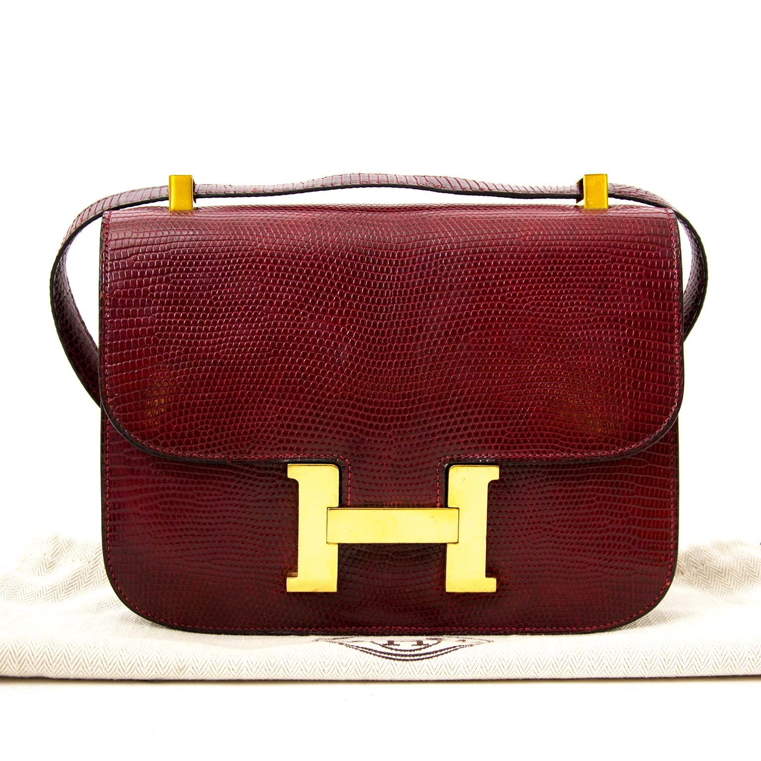 We buy and sell your authentic designer bags for the best price