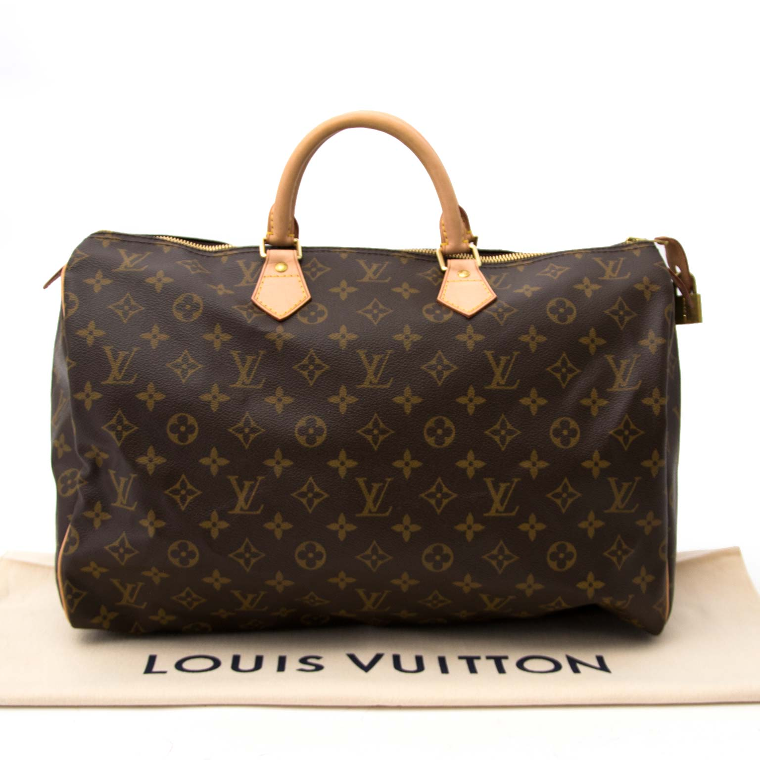 c897e0864a42 Labellov Buy authentic vintage Louis Vuitton online with Labellov ...