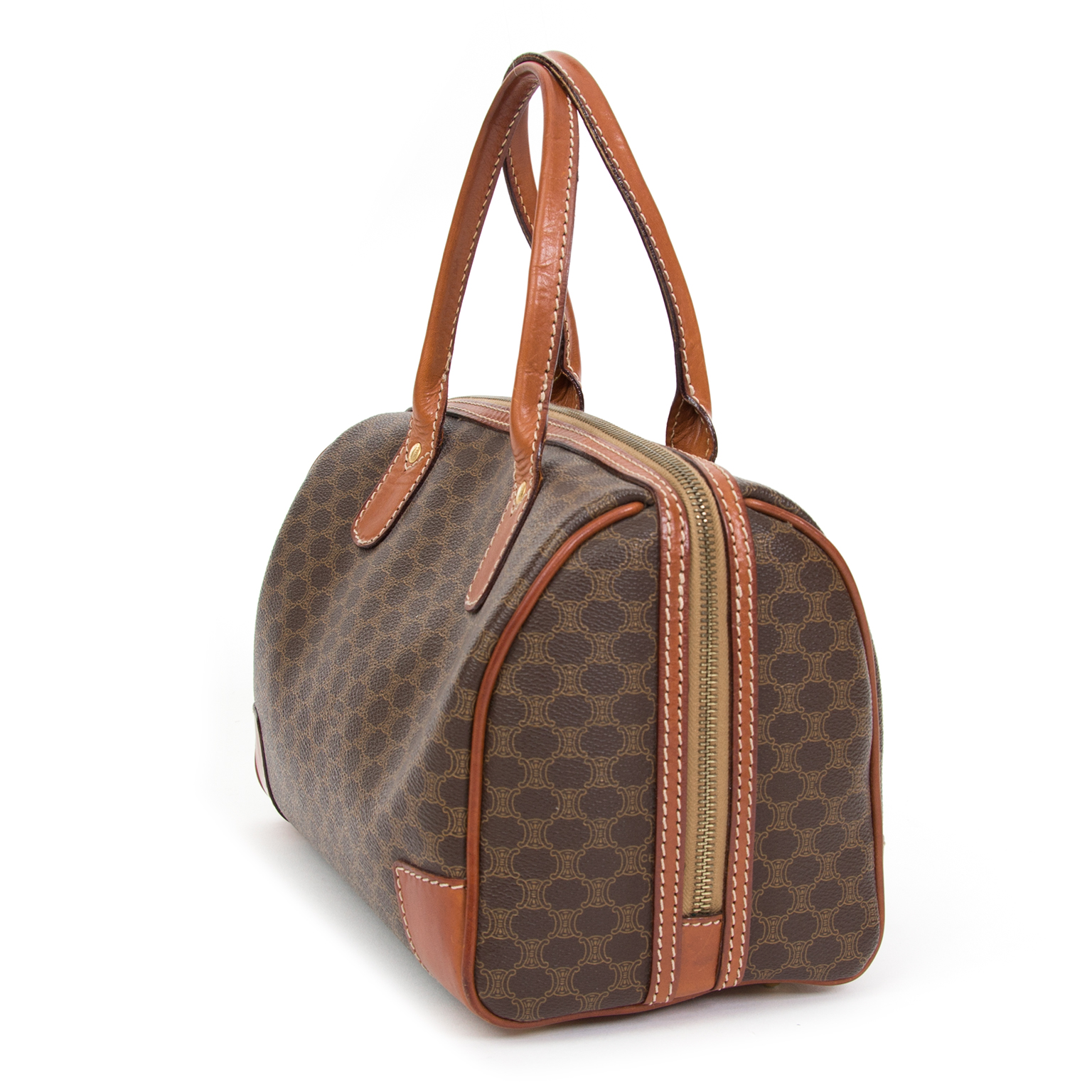 Online Replica Bags Where Can I Authentic Celine