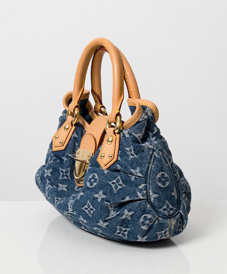8b4b3a0b7cf3 tweedehands Louis Vuiton monogram handtas online bij webshop labellov  Vintage Louis Vuitton authentieke tweedehands juiste prijs LABELLOV