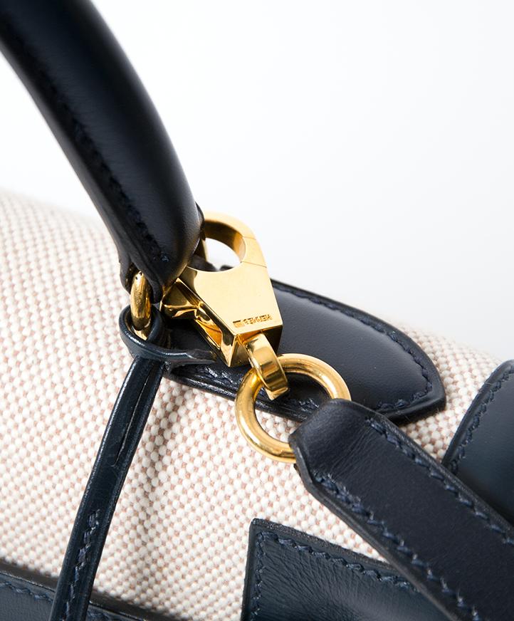 hermes orange wallet - Shoulder - Bags Your go-to shopping place for vintage \u0026amp; pre-loved ...