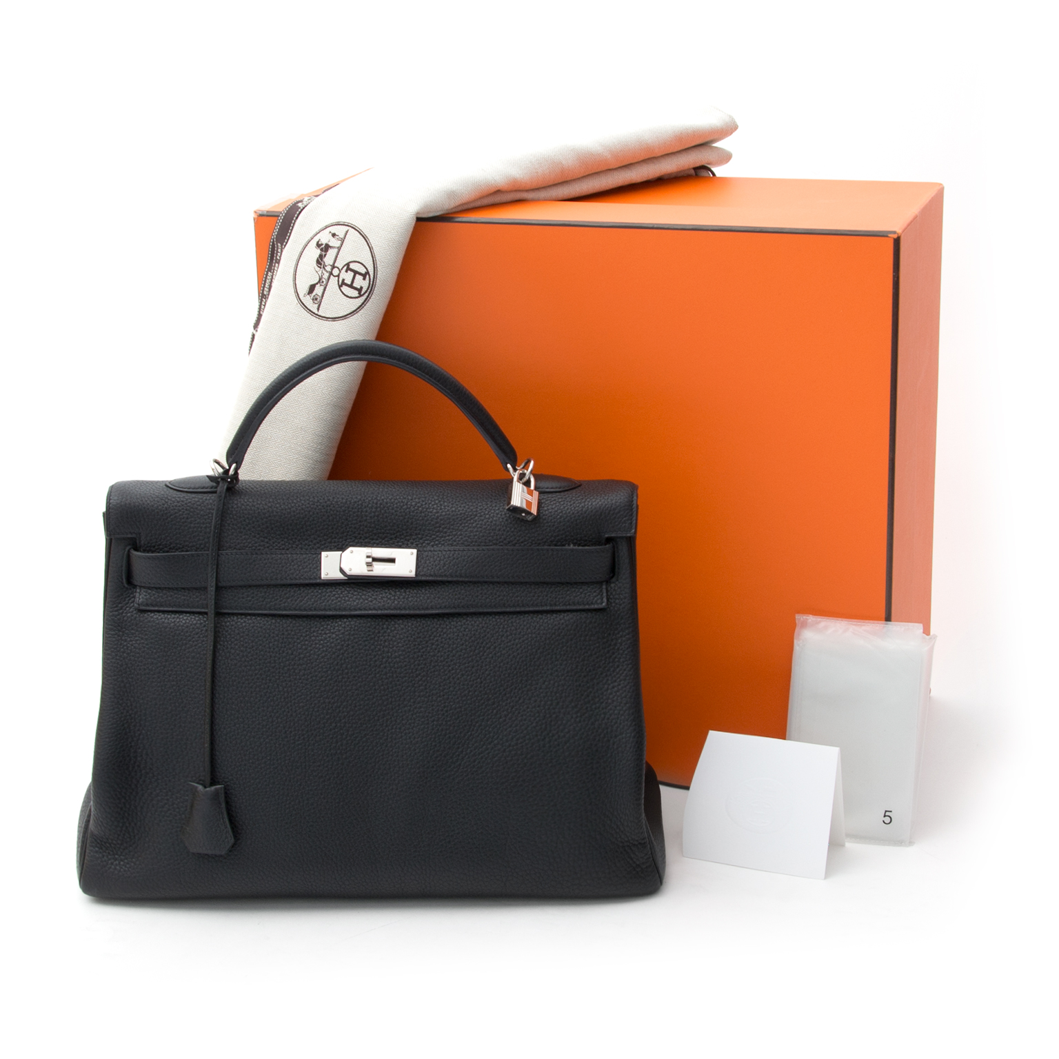 486c348a40 ... where can i buy bag complex hermes constance waiting list koop veilig  online aan de beste
