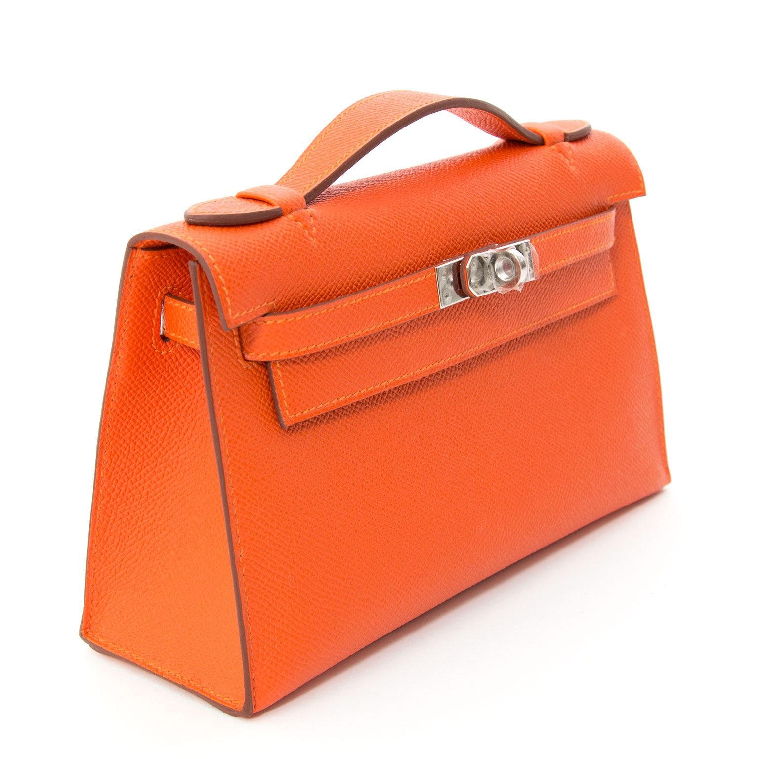 birkin bag hermes price - hermes new craie veau swift mini kelly pochette - ghw - 2016, what ...