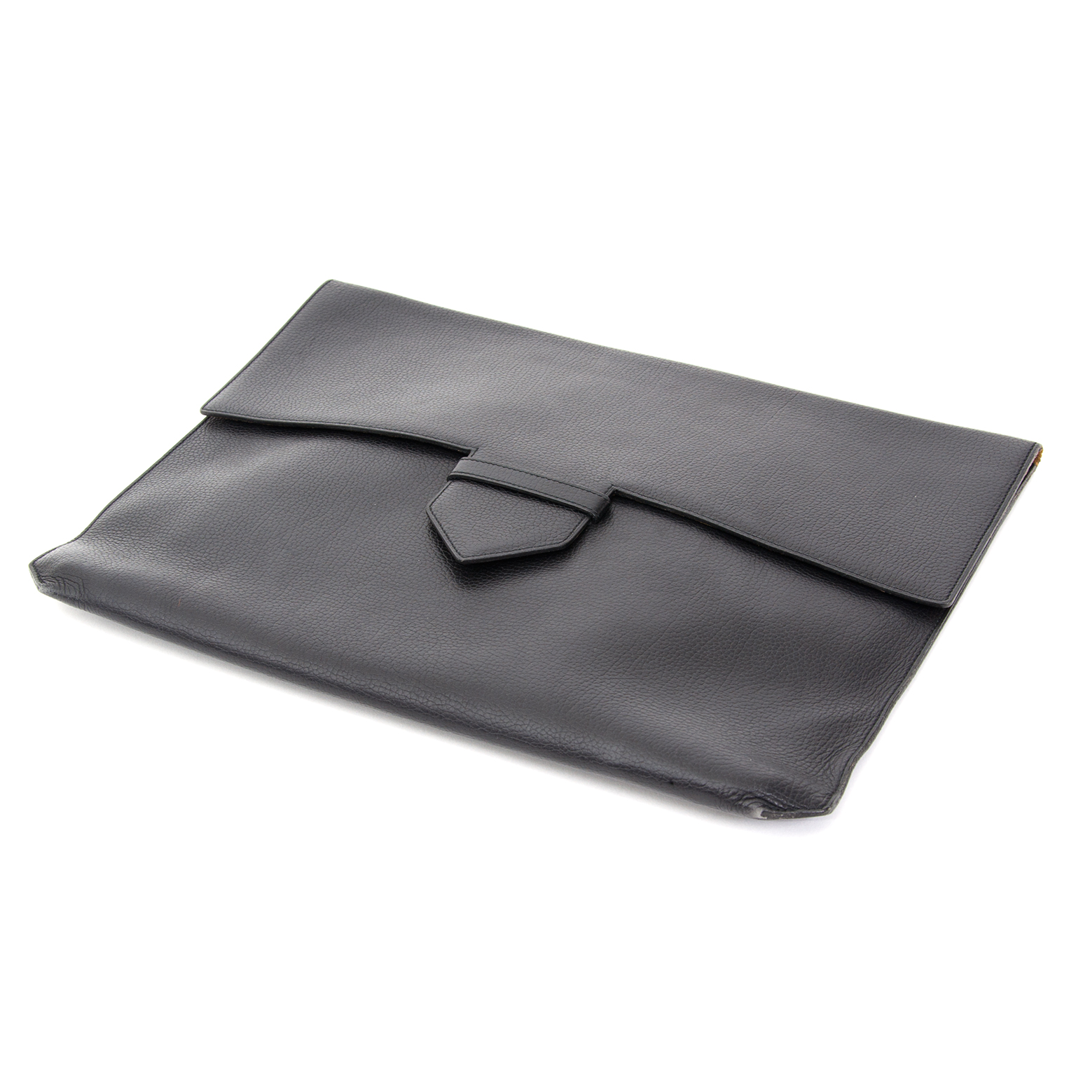 replica hermes purses - Clutch - Bags Your go-to shopping place for vintage & pre-loved ...