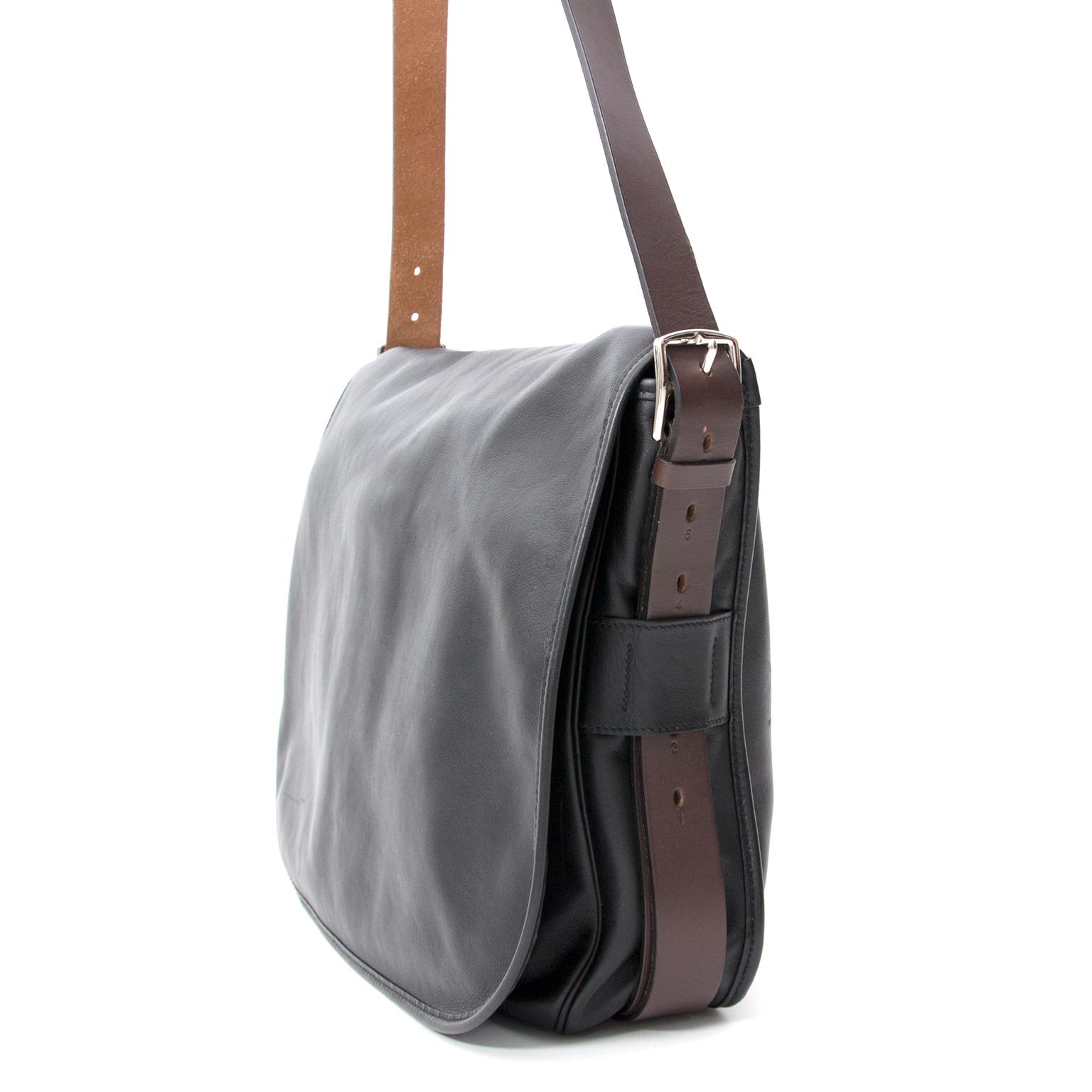 Koop Hermes luxe tassen op Labellov, een online platform voor tweedehands luxe tassen.