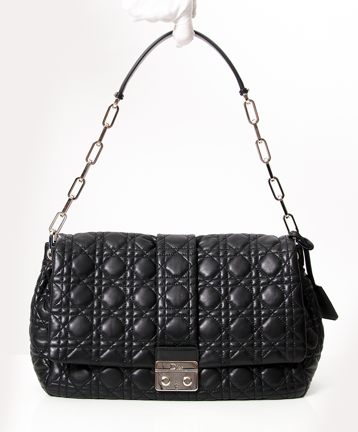 ... Buy authentic secondhandMiss Dior Bags at the right price at LabelLOV  webshop. Safe and secure a9c6d4b409be4