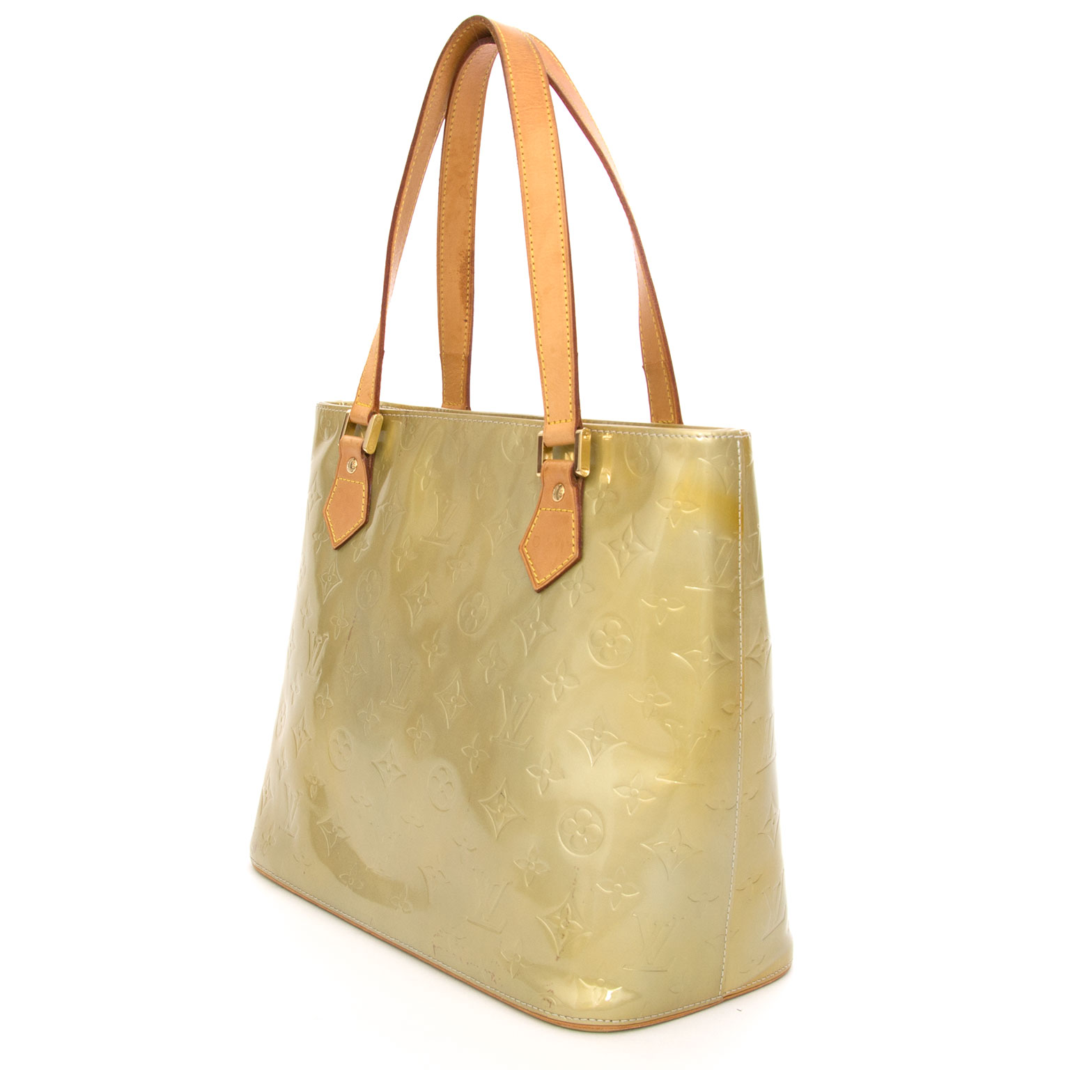 b86dd618e45 ... acheter en ligne seconde main sac a main Delvaux Camille Pm Hobo  Shoulder Brown Nubuck Brown · Louis Vuitton