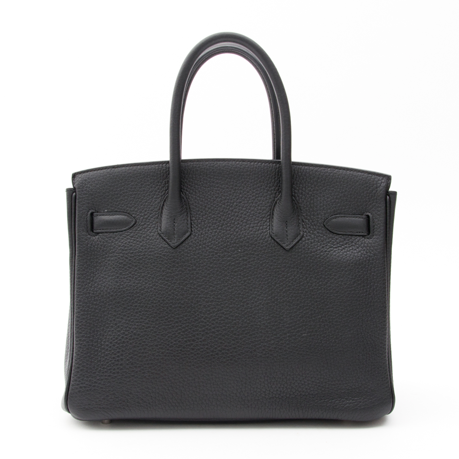knock off hermes bags - Birkin - Bags Your go-to shopping place for vintage \u0026amp; pre-loved ...
