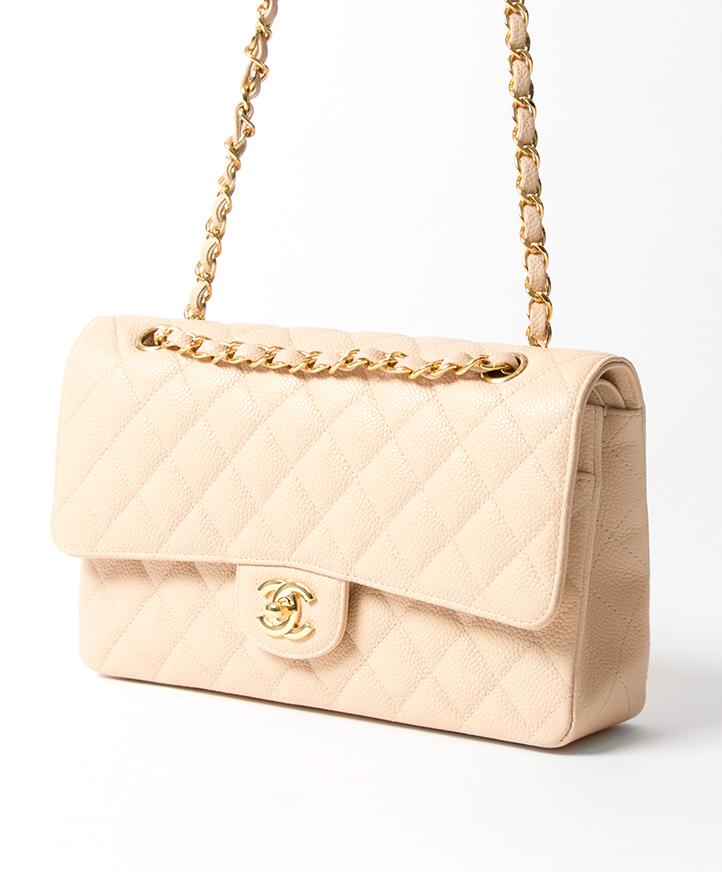 87f67369b9fda ... Chanel Flapbags bags for the right price at LabelLOV vintage Koop  authentieke tweedehands Delvaux tassen voor de juiste prijs bij LabelLOV