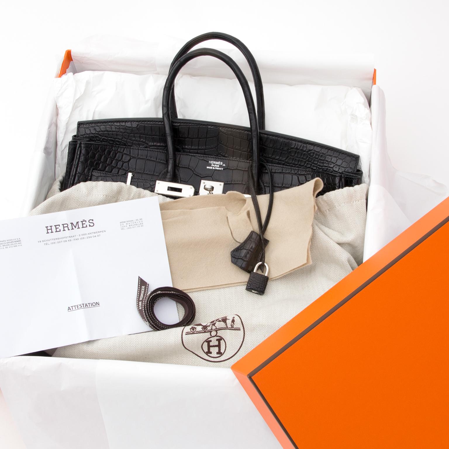 hermes paris purse - Top Handle - Bags Your go-to shopping place for vintage \u0026amp; pre ...
