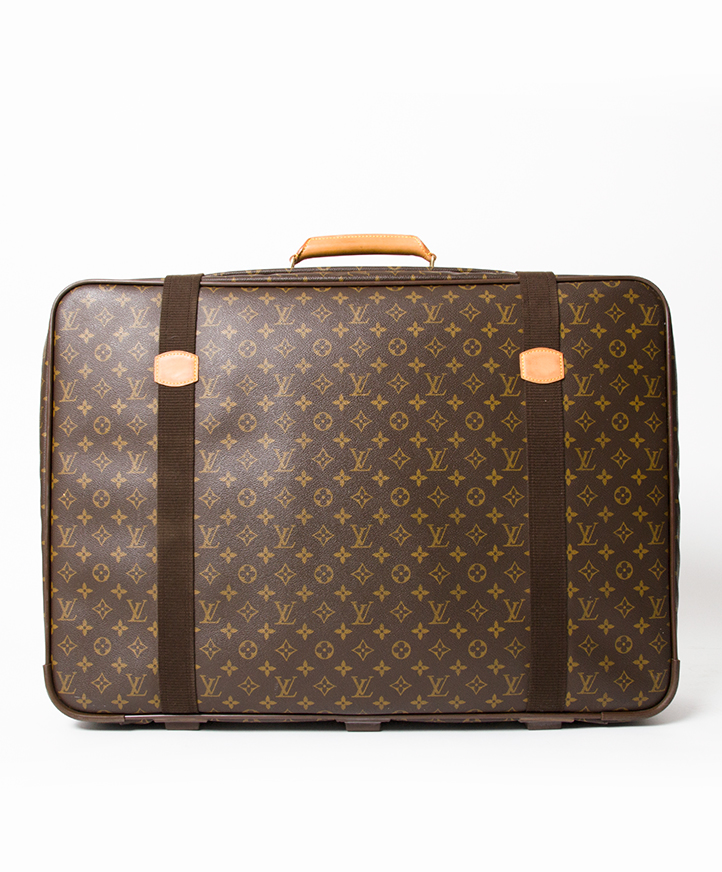 533d5848bacd Labellov Buy authentic vintage Louis Vuitton online with Labellov ...