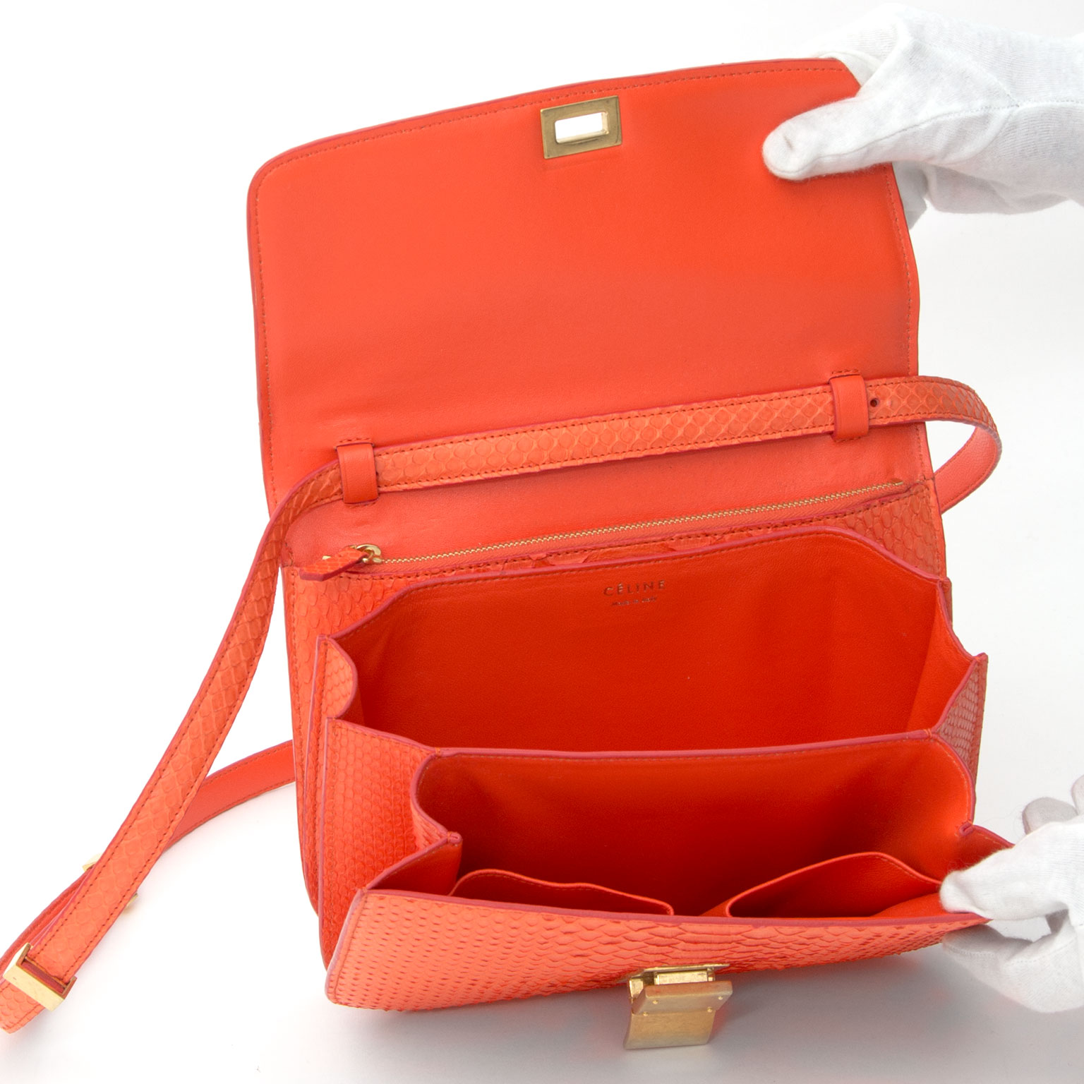 where can i buy a celine bag - Orange Is The New Red - Edits Your go-to shopping place for ...