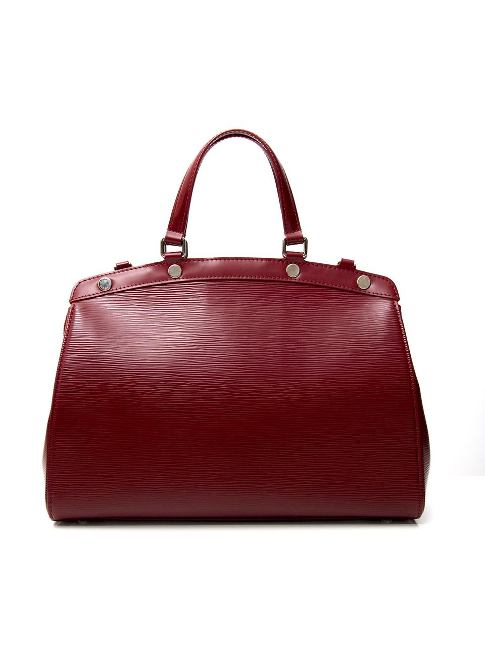 Labellov Buy safe Delvaux designer vintage online. Vind tweedehands ... da334fe5346b6