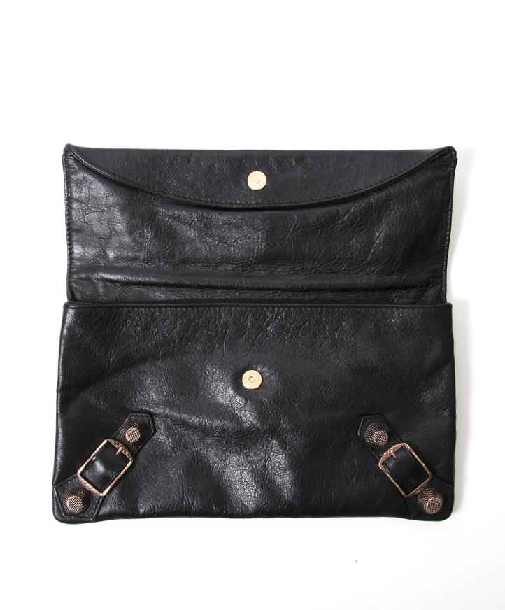 94a8b428f1 Labellov Buy safe Delvaux designer vintage online. Vind tweedehands ...