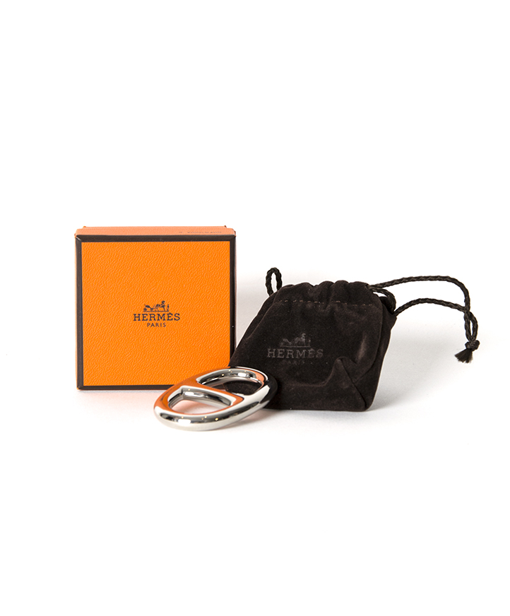 c85b58221eb8 ... Authentic Hermes accessories at the best price and with original  receipt at Labellov