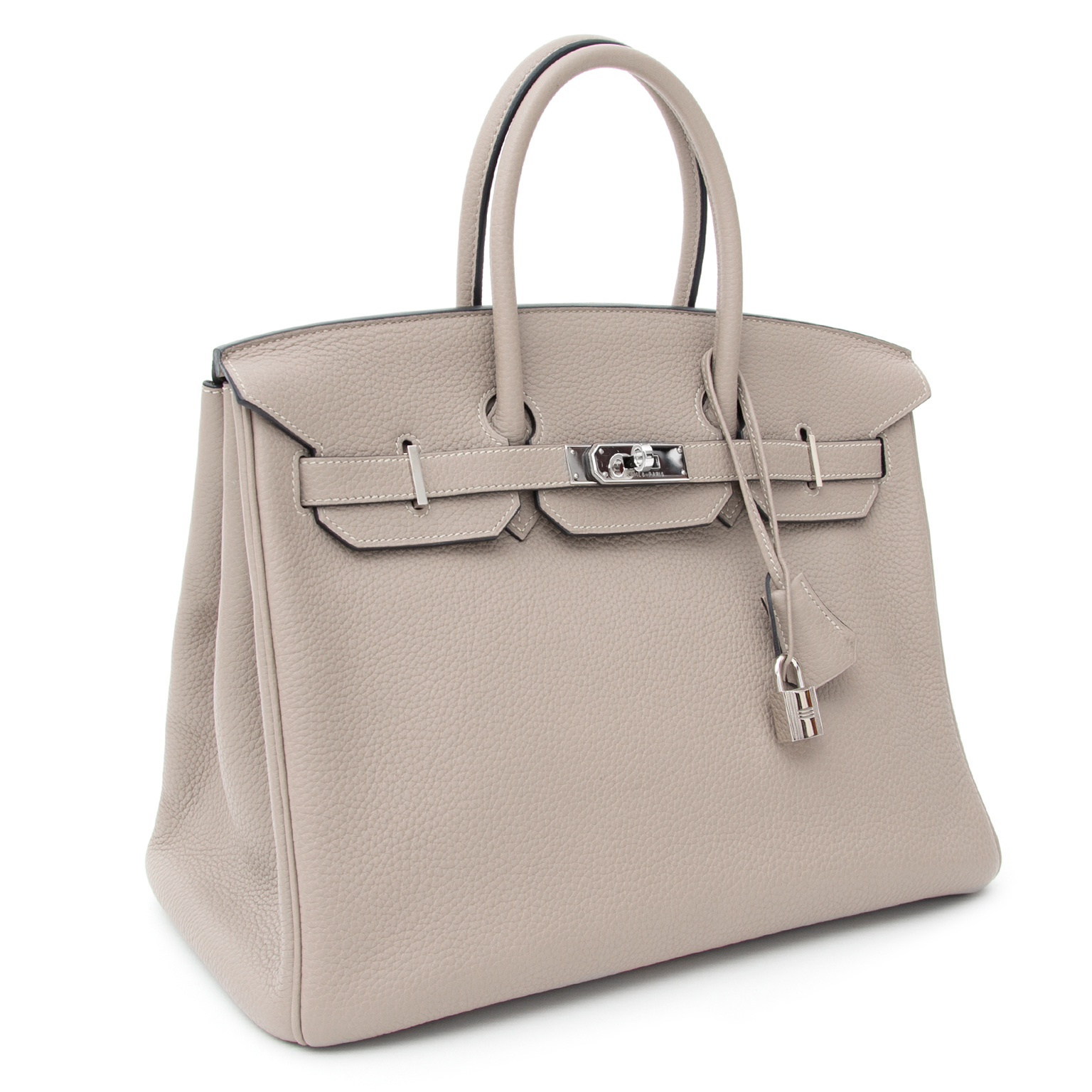 affordable bags - Birkin - Bags Your go-to shopping place for vintage & pre-loved ...