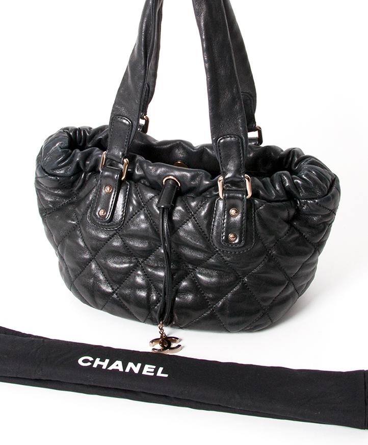 314cd671a46ccc Reliable and safe webshop with authentic Authentique Chanel marques haut de  gamme. Vente en ligne. La prix juste marques authentiques