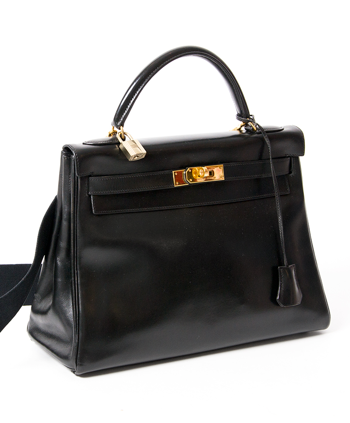 b8fe8b9cf4c83 Hermes bag authentic secondhand Hermes at the right price at LabelLOV  vintage webshop. Safe and