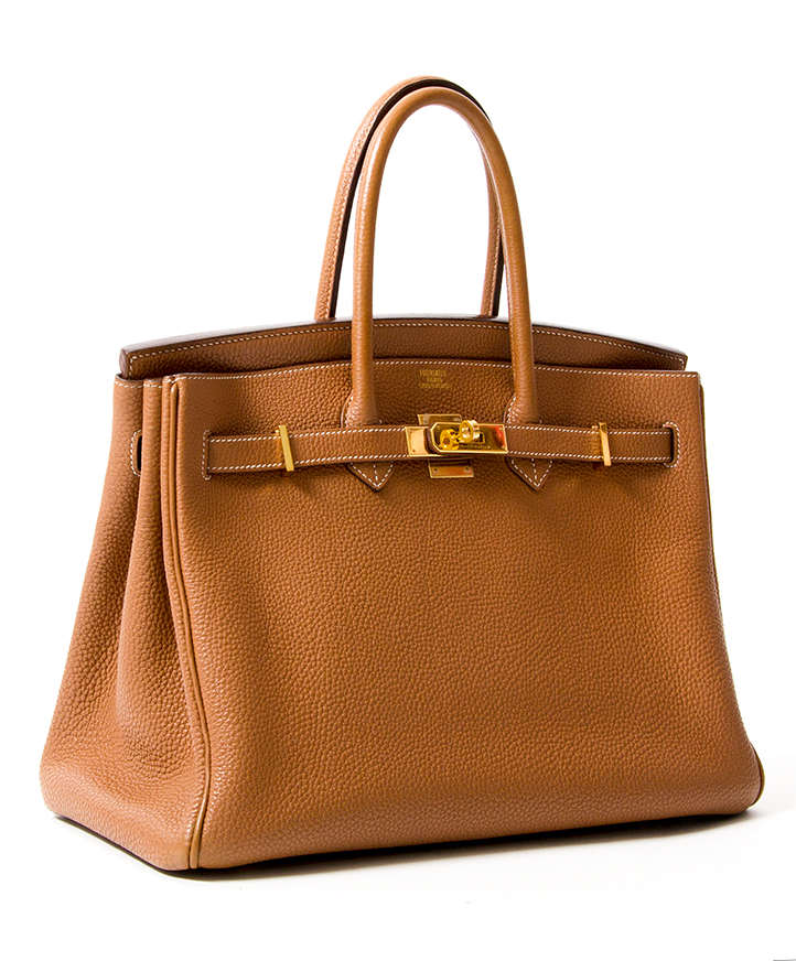 ec1c5e3efa74 Safe and Hermes Buy authentic secondhand Hermes at the right price at LabelLOV  vintage webshop. Safe and