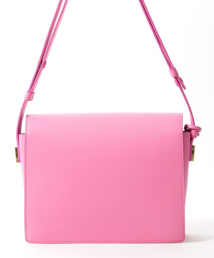 ... Delvaux Le Madame Pink second hand authentic safe online shopping  webshop LabelLOV Belgium Antwerp luxury brands 04293256d5bd3