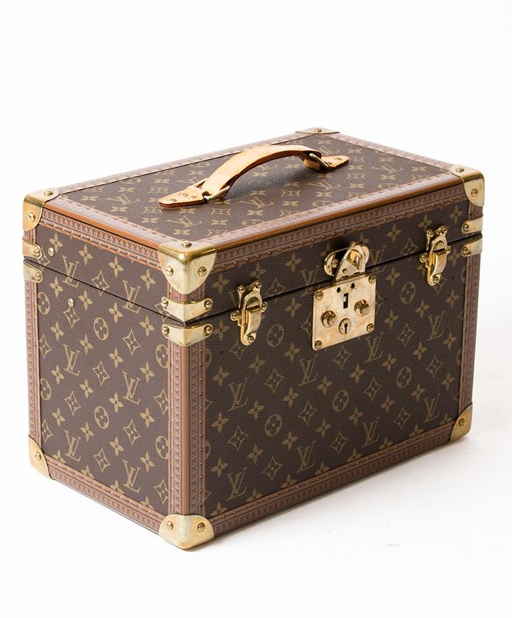 Louis Vuitton Webshop Belgie