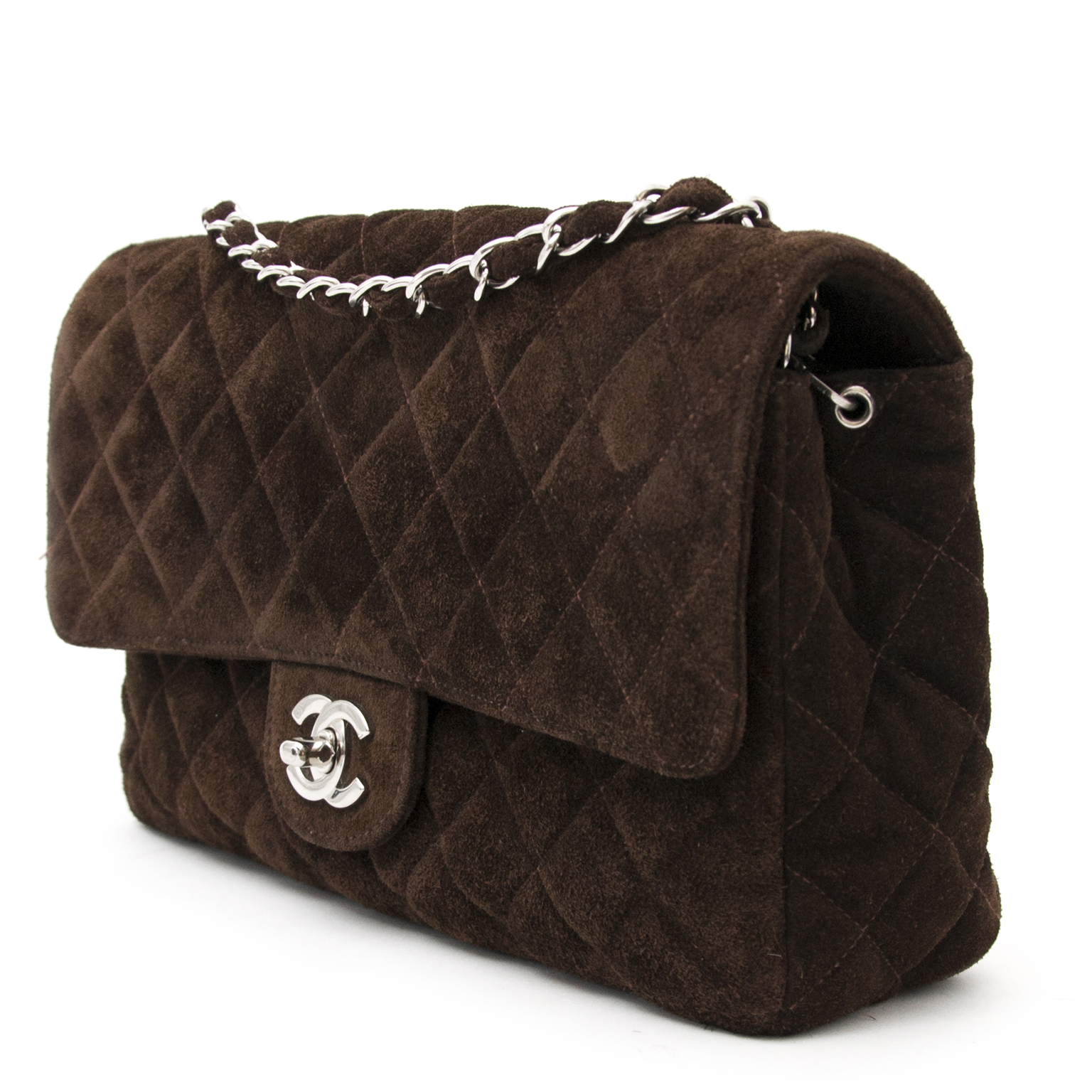 We buy and sell your secondhand designer luxury bags for the best price
