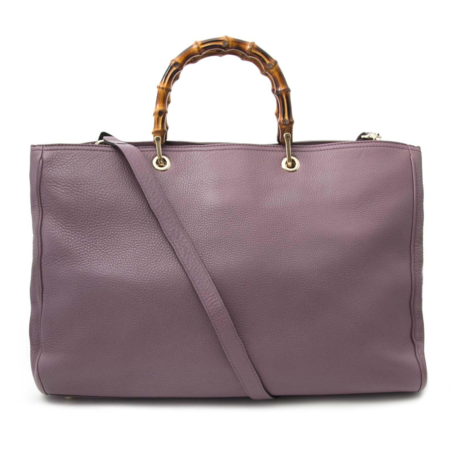 68dab8820e7 Labellov The Gucci Edit - MAGAZINE ○ Buy and Sell Authentic Luxury