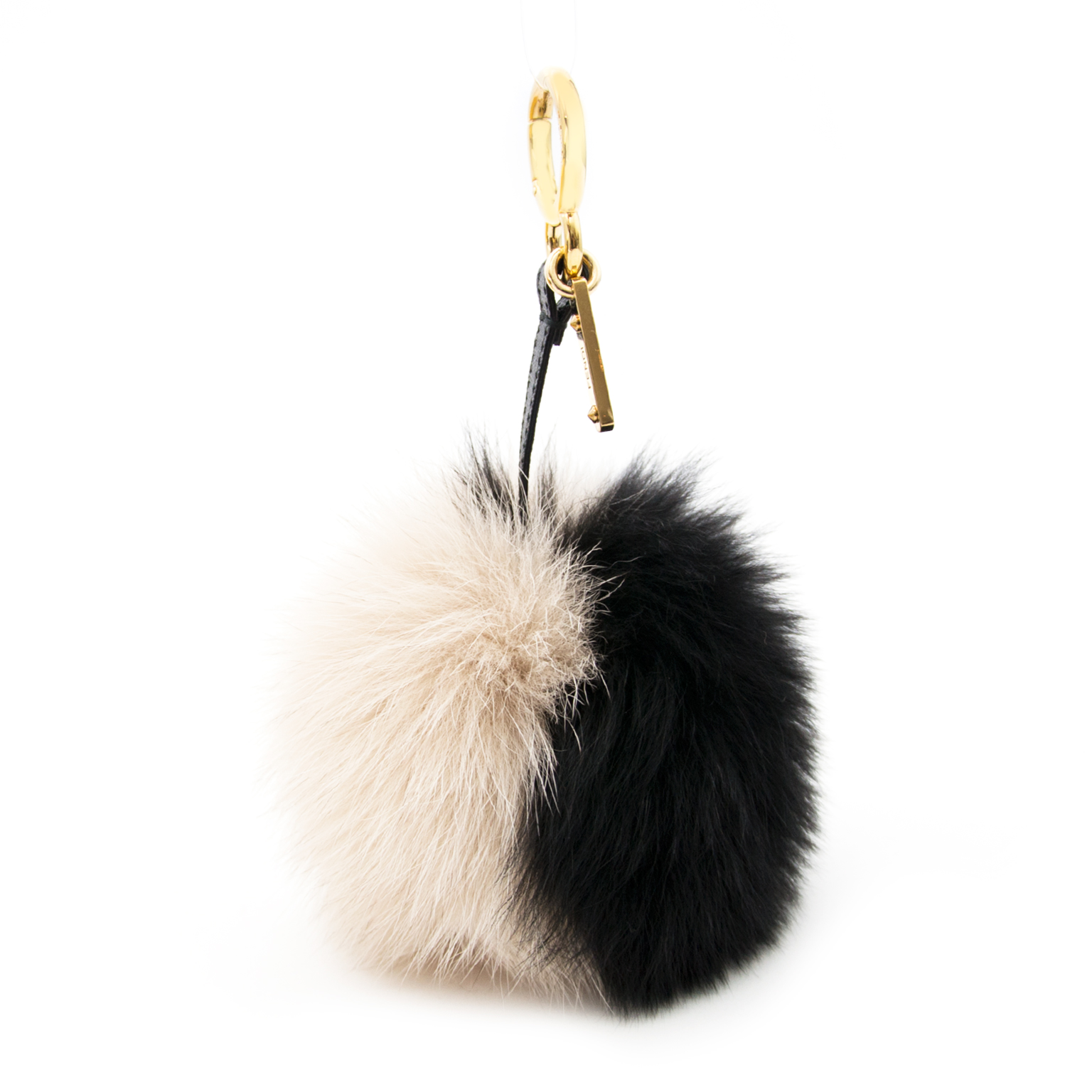 Buy authentic Fendi charms at Labellov.com