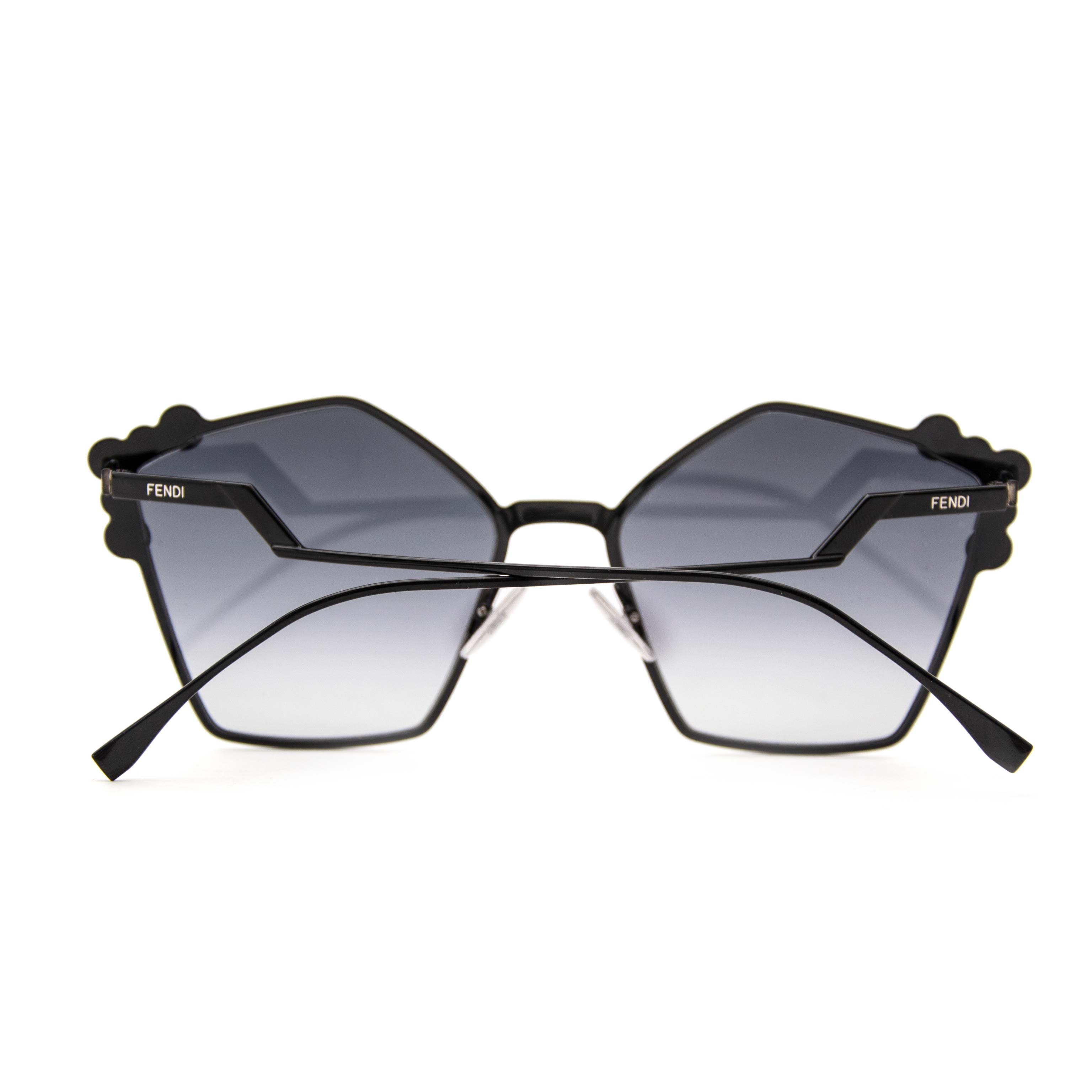 Fendi Can Eye Sunglasses for sale online at Labellov