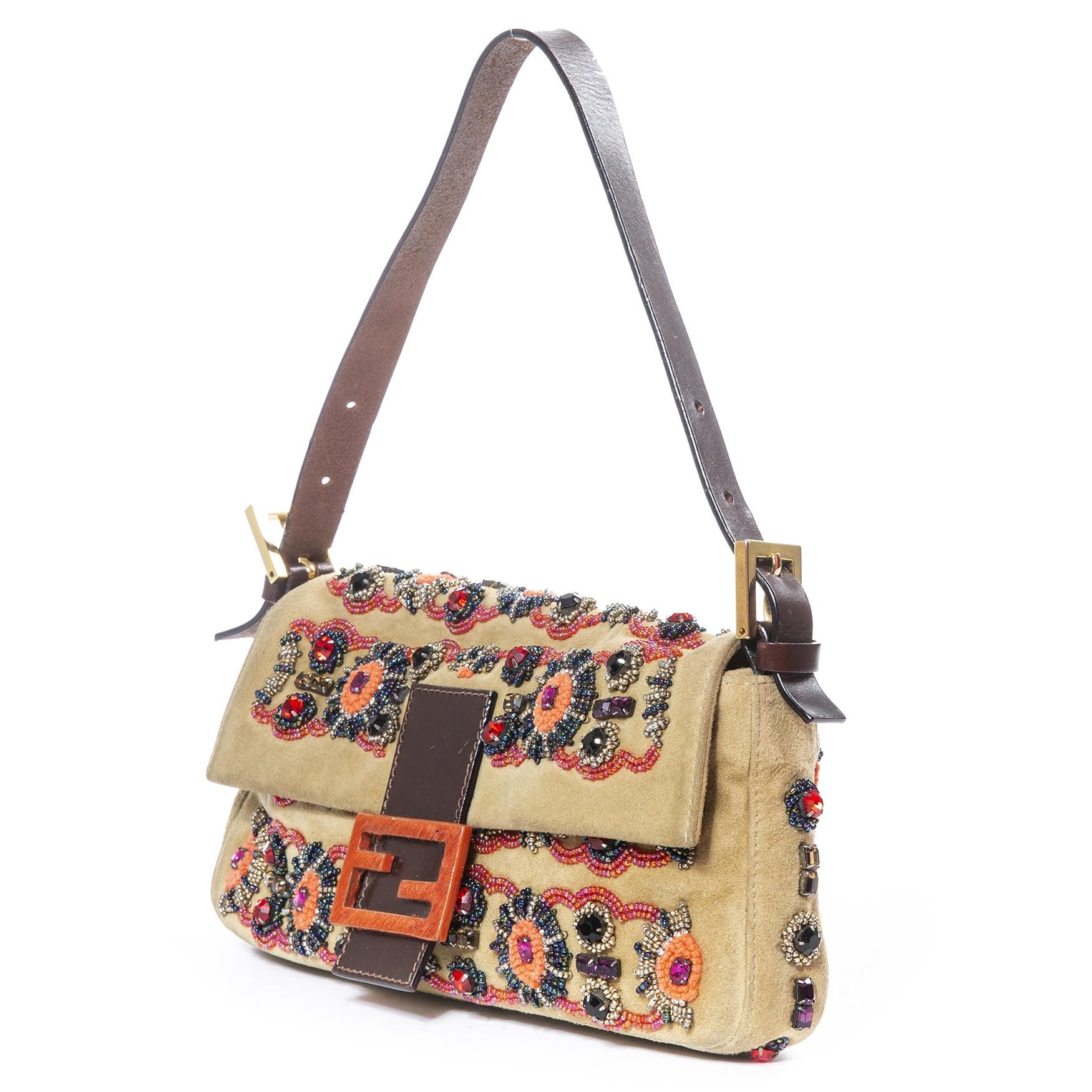 32cc8b0da9 Labellov Buy safe Delvaux designer vintage online. Vind tweedehands ...
