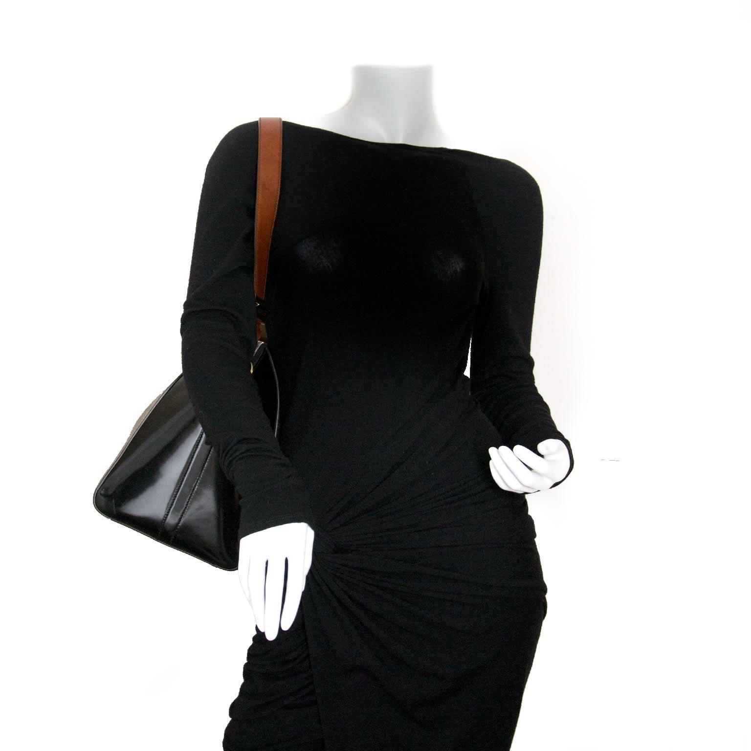 givenchy medium multicolor antigona bag now for sale at labellov vintage fashion webshop belgium