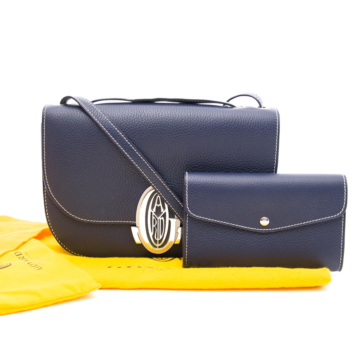 9d722e86f73 lancel handtassen antwerpen online