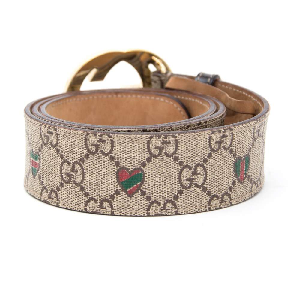 58f90a852127 Labellov The Gucci Edit - MAGAZINE ○ Buy and Sell Authentic Luxury
