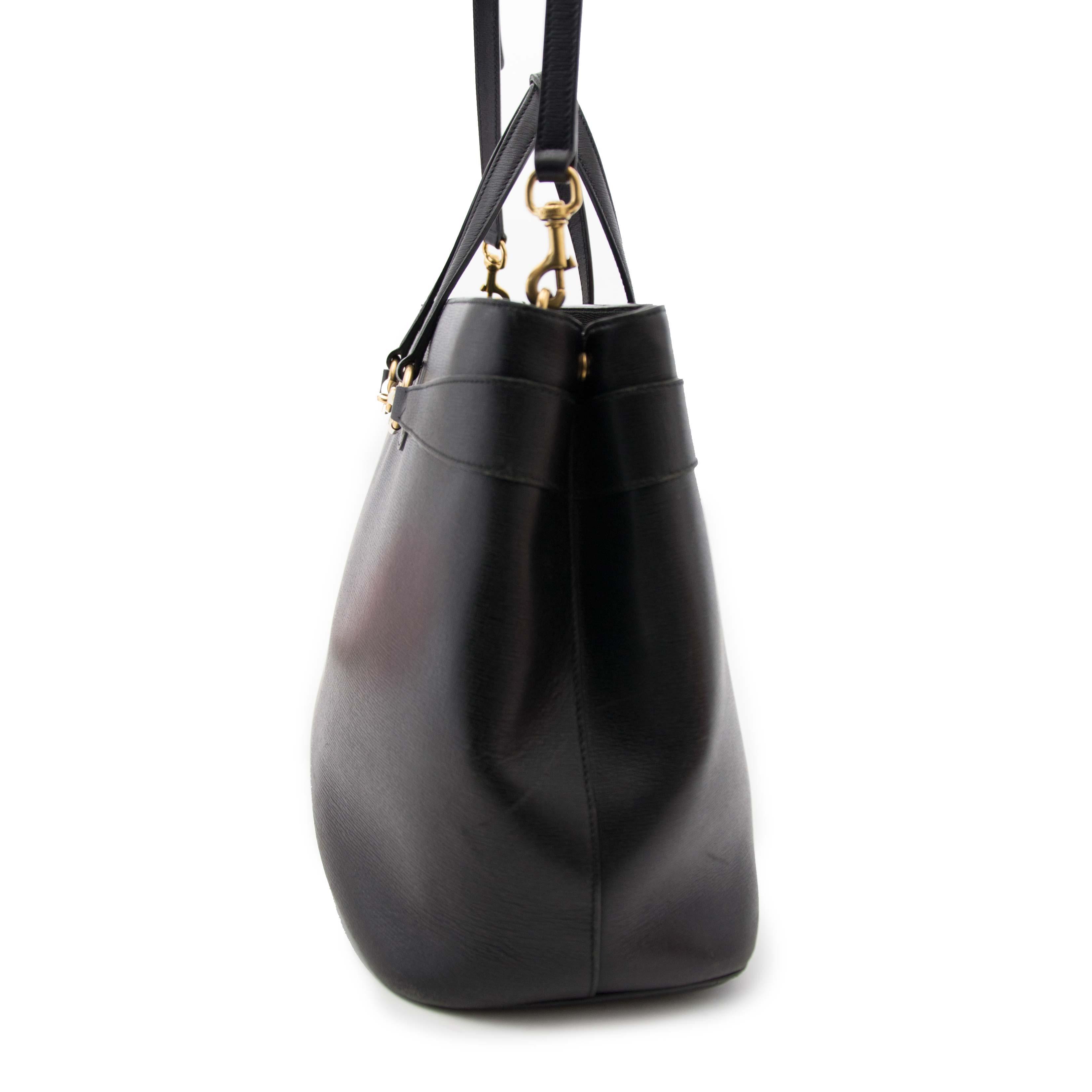 Labellov Buy safe Delvaux designer vintage online. Vind tweedehands ... 9b5080aa1b828