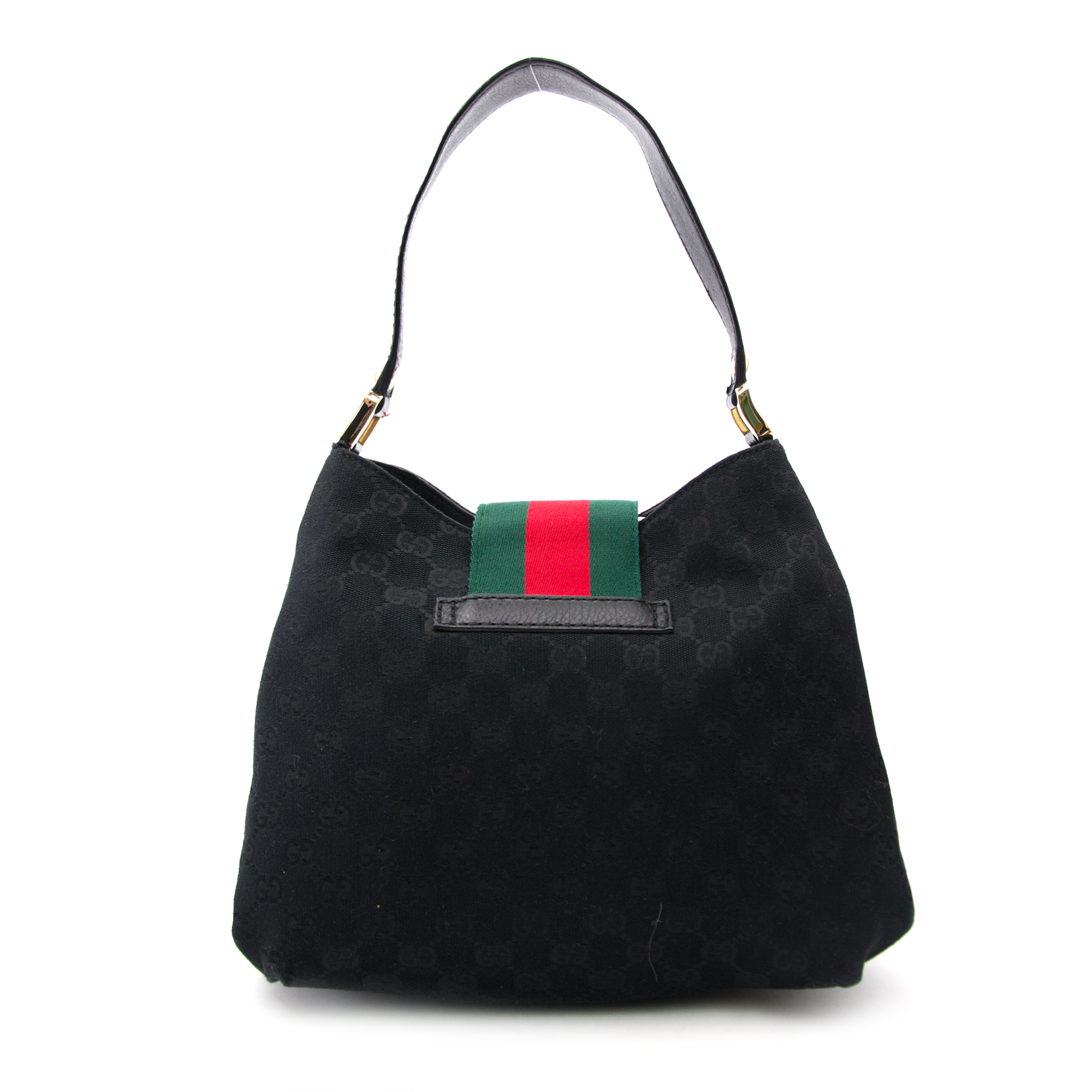 82c126c7c82255 Labellov Buy authentic vintagePrada designer bags, shoes, clothes ...