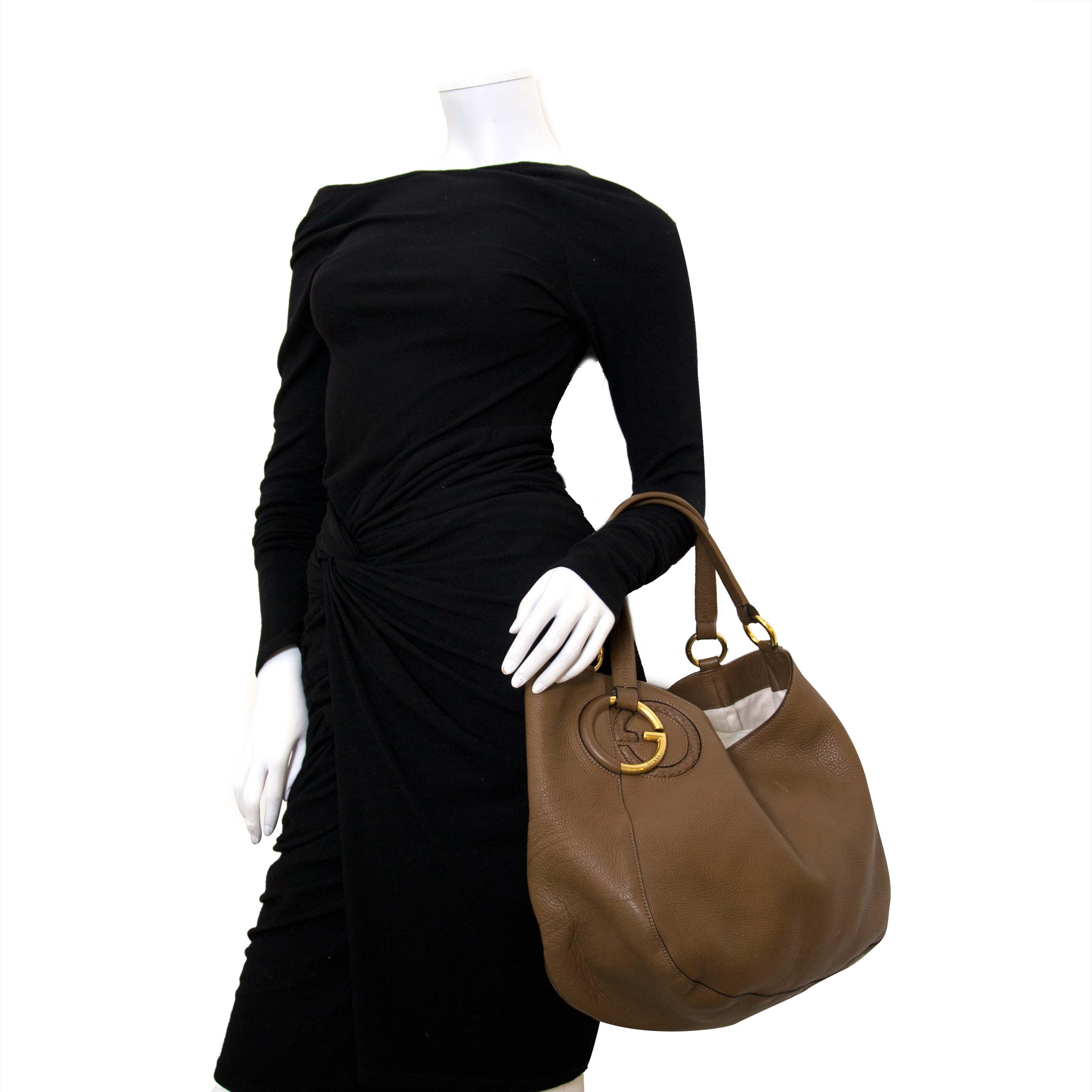 1651458b630f Labellov Buy authentic vintagePrada designer bags, shoes, clothes ...