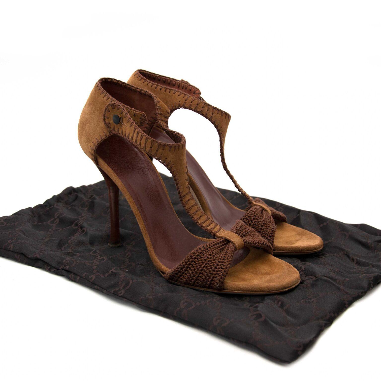 achetez belle gucci chaussures chez labellov.com