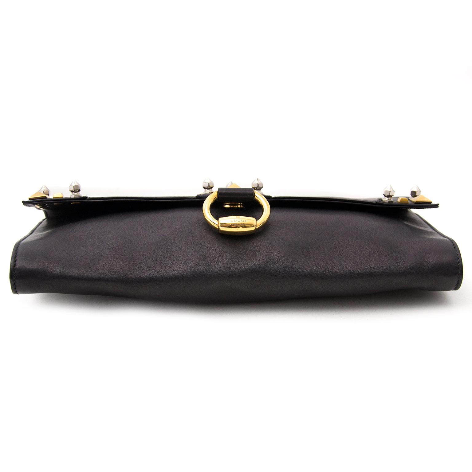 66e38e3d82b567 Labellov Buy safe Delvaux designer vintage online. Vind tweedehands ...