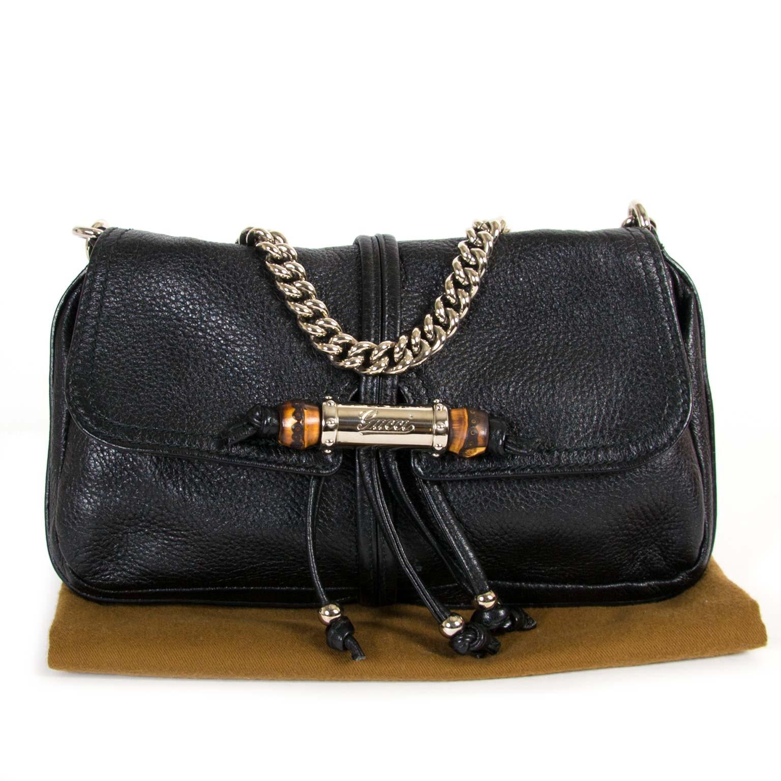 c118a4bb8603 Labellov Buy safe Delvaux designer vintage online. Vind tweedehands ...