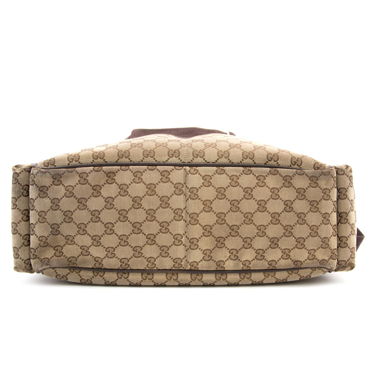 acheter en ligne pour le meilleur prix sac Louis Vuitton Monogram Pochette Bordeaux